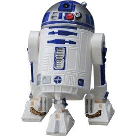 メタコレ スター・ウォーズ #03 R2-D2 フィギュア 3歳