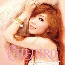 CHIHIRO/Love Fragrance(ラヴ・フレグランス) 【CD】