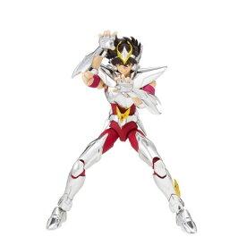 聖闘士聖衣神話EX ペガサス星矢(最終青銅聖衣)フィギュア 聖闘士星矢
