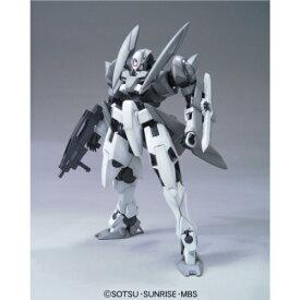 MG 1/100 ジンクス おもちゃ ガンプラ プラモデル 機動戦士ガンダム00
