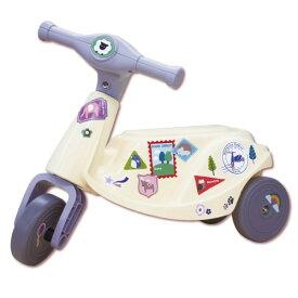 Noretta ノレッタおもちゃ こども 子供 知育 勉強 1歳