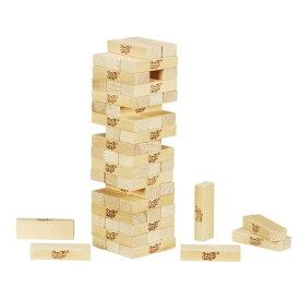ジェンガ クラシック おもちゃ こども 子供 パーティ ゲーム 6歳