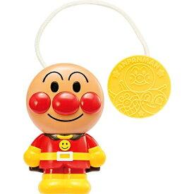 アンパンマン どこでもはじめてのおしゃべりおもちゃ こども 子供 知育 勉強 ベビー 0歳10ヶ月