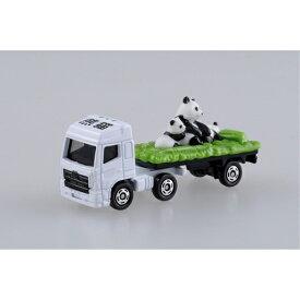 トミカ 003 動物運搬車 おもちゃ こども 子供 男の子 ミニカー 車 くるま 3歳