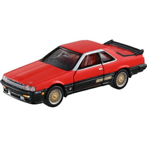 トミカプレミアム 20 日産 スカイライン HT 2000 ターボ RS おもちゃ こども 子供 男の子 ミニカー 車 くるま 6歳