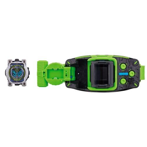 【送料無料】仮面ライダージオウ 変身ベルト DXビヨンドライバー おもちゃ こども 子供 男の子 3歳