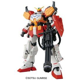 【送料無料】MG 1/100 XXXG-01H ガンダムヘビーアームズ EW版 おもちゃ ガンプラ プラモデル 15歳 新機動戦記ガンダムW