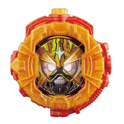 仮面ライダージオウ DXエグゼイドムテキゲーマーライドウォッチ おもちゃ こども 子供 男の子 3歳