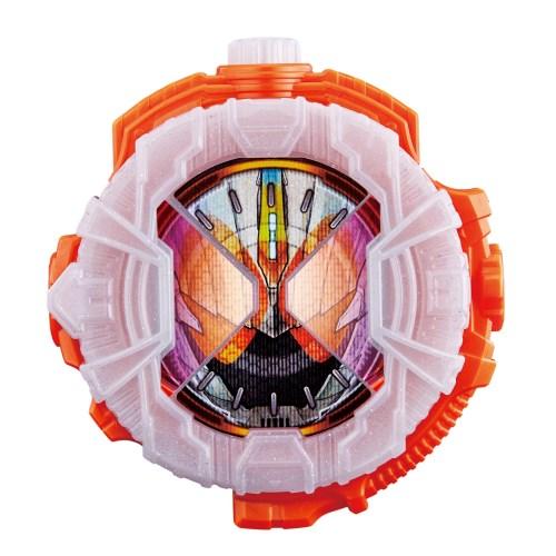 仮面ライダージオウ DXゴーストムゲン魂ライドウォッチ おもちゃ こども 子供 男の子 3歳