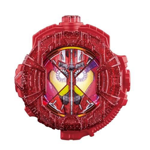 仮面ライダージオウ DXドライブタイプトライドロンライドウォッチ おもちゃ こども 子供 男の子 3歳