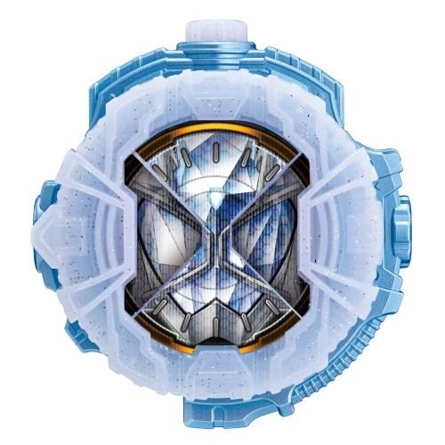 仮面ライダージオウ DXウィザードインフィニティースタイルライドウォッチ おもちゃ こども 子供 男の子 3歳