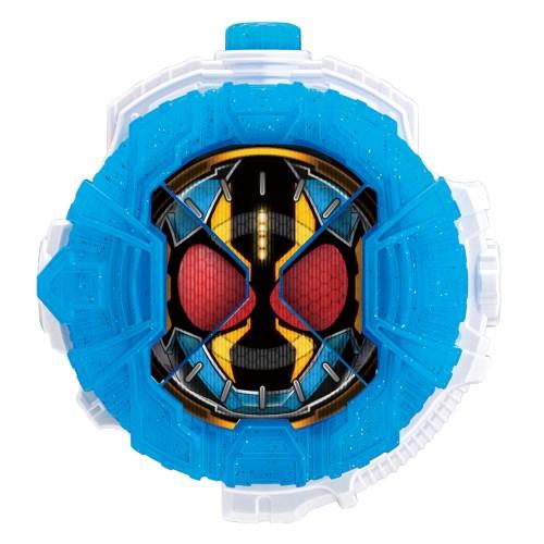仮面ライダージオウ DXフォーゼコズミックステイツライドウォッチ おもちゃ こども 子供 男の子 3歳