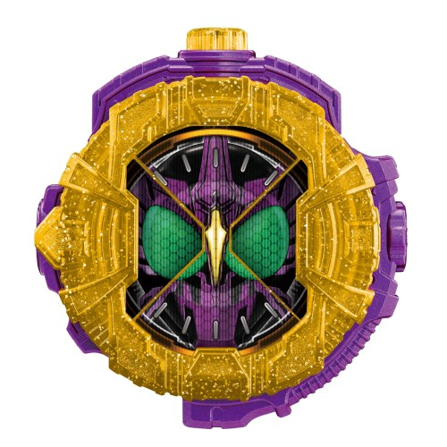 仮面ライダージオウ DXオーズプトティラコンボライドウォッチ おもちゃ こども 子供 男の子 3歳