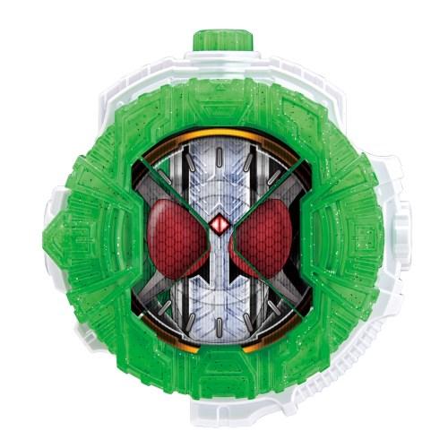仮面ライダージオウ DXダブルサイクロンジョーカーエクストリームライドウォッチ おもちゃ こども 子供 男の子 3歳
