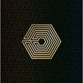 EXO/EXO FROM. EXOPLANET#1 - THE LOST PLANET IN JAPAN《初回受注限定生産版》 (初回限定) 【DVD】