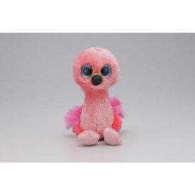 Beanie Boo's ギルダ Mおもちゃ こども 子供 女の子 ぬいぐるみ 6歳 Ty(タイ)