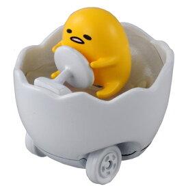 ドリームトミカ ぐでたま おもちゃ こども 子供 男の子 ミニカー 車 くるま 3歳