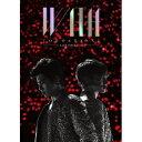 東方神起 LIVE TOUR 2015 WITH《初回受注限定生産版》 (初回限定) 【DVD】