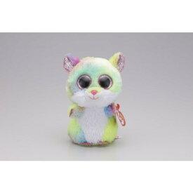 Beanie Boo's ロドニー Mおもちゃ こども 子供 女の子 ぬいぐるみ 6歳 Ty(タイ)