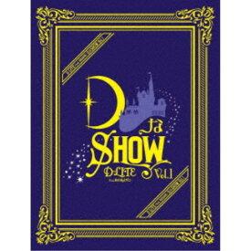 【送料無料】D-LITE (from BIGBANG)/DなSHOW Vol.1 (初回限定) 【DVD】