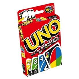 ウノカードゲーム おもちゃ こども 子供 パーティ ゲーム 7歳