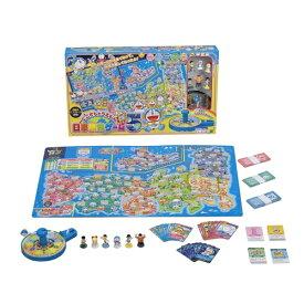 どこでもドラえもん 日本旅行ゲーム5 おもちゃ こども 子供 パーティ ゲーム 5歳