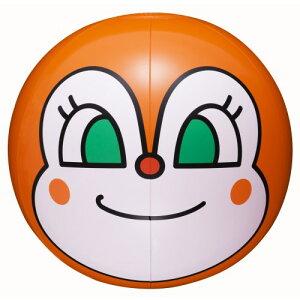 ●ラッピング指定可●アンパンマン 顔ボール ドキンちゃん クリスマスプレゼント おもちゃ こども 子供 知育 勉強 3歳