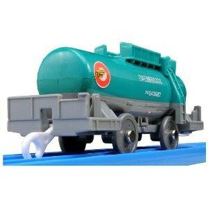 プラレール KF-09 タキ43000タンク車 おもちゃ こども 子供 男の子 電車 3歳