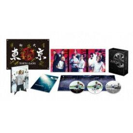 ≪初回仕様≫東京リベンジャーズ スペシャルリミテッド・エディションBlu-ray&DVDセット (初回限定) 【Blu-ray】