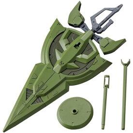 機動戦士ガンダム HGBD:R 1/144 量産型ジオニックソードおもちゃ ガンプラ プラモデル 8歳 ガンダムビルドダイバーズ