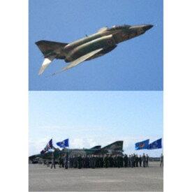 RF-4ファントム最後のデモフライト F-4ファントム デモフライト 【DVD】