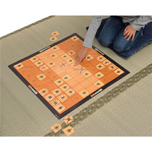 カードではじめて将棋 おもちゃ こども 子供 パーティ ゲーム