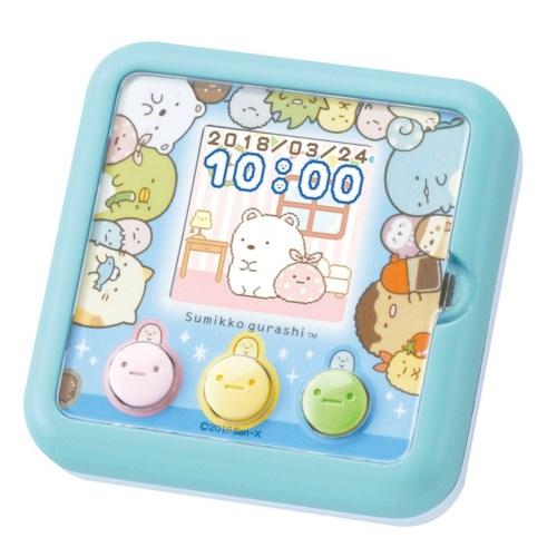 【送料無料】すみっコぐらし すみっコあつめ おもちゃ こども 子供 ゲーム 6歳