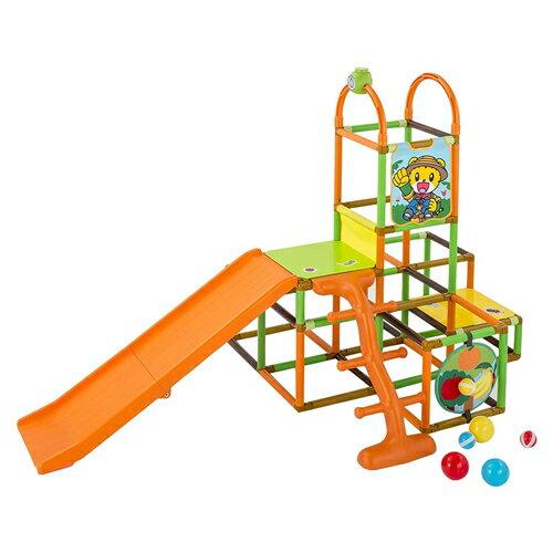 【送料無料】しまじろう しまじろうのワクワクぼうけんじま おもちゃ こども 子供 知育 勉強 遊具 室内 2歳