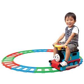 【送料無料】電動きかんしゃトーマススタンダード おもちゃ こども 子供 知育 勉強 ベビー