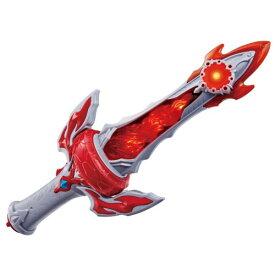【送料無料】ウルトラマンタイガ DXタイガトライブレード おもちゃ こども 子供 男の子 3歳