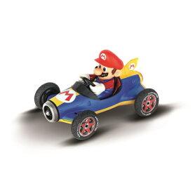 マリオカート GフォースR/Cマリオおもちゃ こども 子供 ラジコン 6歳