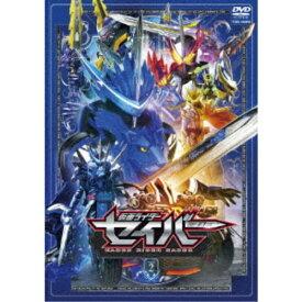 仮面ライダーセイバー VOL.2 【DVD】