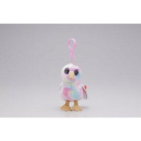 Beanie Boo's キーウィ KCおもちゃ こども 子供 女の子 ぬいぐるみ 6歳 Ty(タイ)