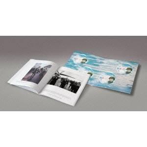 【送料無料】ジョージ・ハリスン/リヴィング・イン・ザ・マテリアル・ワールド コレクターズ・エディション(初回限定) 【Blu-ray】