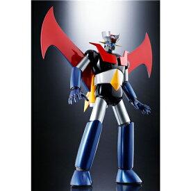【送料無料】超合金魂 GX-70 マジンガーZ D.C. 【再販】 フィギュア 15歳