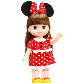 【送料無料】ずっとぎゅっと レミン&ソラン ソラン おしゃれきほんセット おもちゃ こども 子供 女の子 人形遊び 3歳
