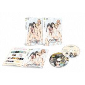 One Room サードシーズン 【Blu-ray】