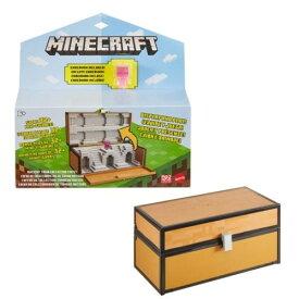 マインクラフト ミニ コレクターケースケース 6歳 MINECRAFT -マインクラフト-