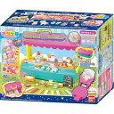 ラッピング対応可◆オリケシマルシェ DXボックスセット クリスマスプレゼント おもちゃ こども 子供 女の子 ままごと …