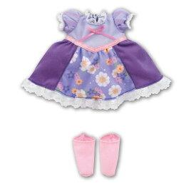 ずっとぎゅっと レミン&ソラン ラプンツェル ドレスセット おもちゃ こども 子供 女の子 人形遊び 洋服 3歳 塔の上のラプンツェル