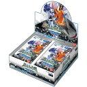 デジモンカードゲーム ブースター バトルオブオメガ【BT-05】(BOX)【2021年9月再販】おもちゃ こども 子供 デジタルモ…