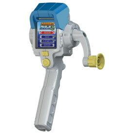 バーチャルマスターズ スピリッツ S(ブルー)おもちゃ こども 子供 パーティ ゲーム 6歳