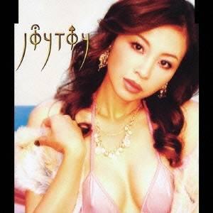 JOYTOY/堕落のбашня 【CD】