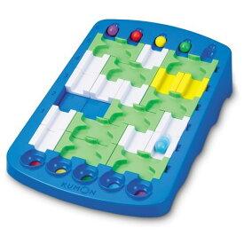 ●ラッピング指定可●ロジカルルートパズル クリスマスプレゼント おもちゃ こども 子供 知育 勉強 4歳